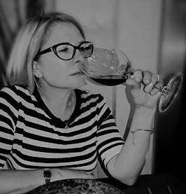 Katarzyna Runowiecka