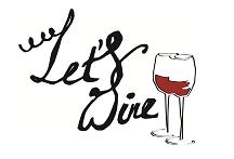 Lets wine